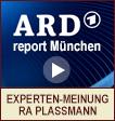 Direkt zum Bericht report München (ARD)